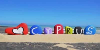 Transport na Cypr, całopojazdowy i drobnicowy przewóz towarów | transport i spedycja ICT