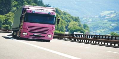 Transport z Polski do Włoch – najlepsze rozwiązania