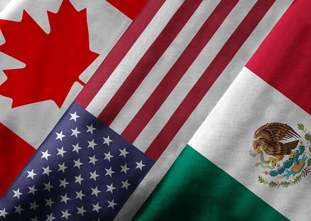 Transport morski do Meksyku | transport i spedycja ICT