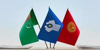 Poznaj Turkmenistan!