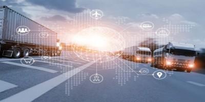 Międzynarodowy transport towarów – o czym trzeba pamiętać?