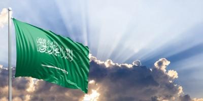 Transport towarów do Arabii Saudyjskiej | transport i spedycja ICT