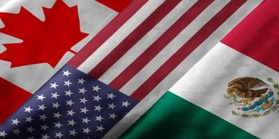 Transport morski do Stanów Zjednoczonych | transport i spedycja ICT