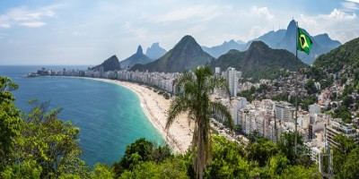 Transport morski i lotniczy do Brazylii | transport i spedycja ICT