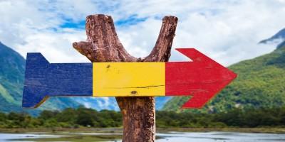 Transport do Rumunii - przewóz towarów, ciężarowy | transport i spedycja ICT