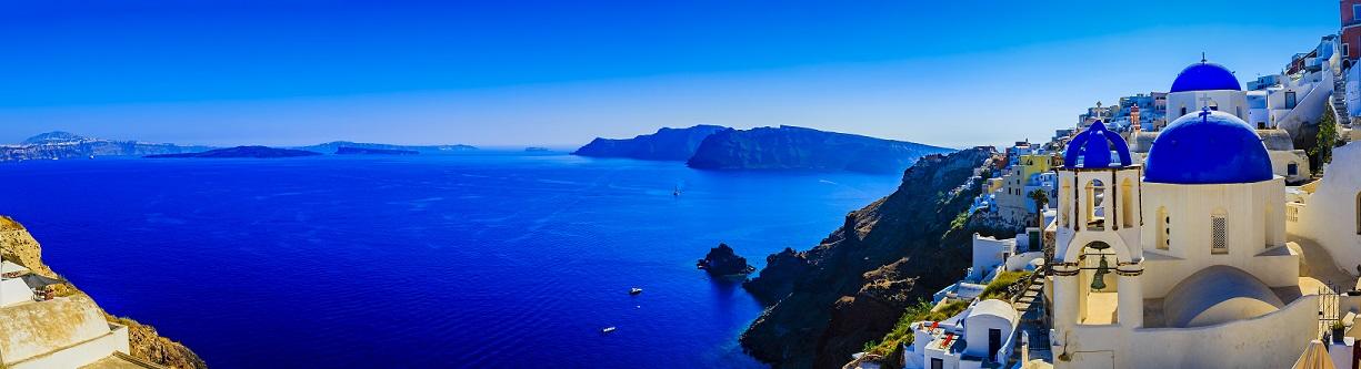Grecja i atuty rynku greckiego | transport i spedycja ICT