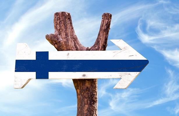 Transport do Finlandii - przewóz towarów, ciężarowy | transport i spedycja ICT