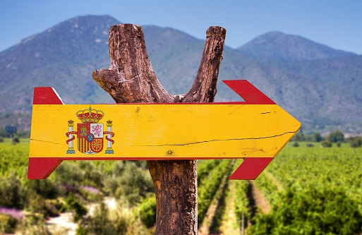 Transport całopojazdowy do Hiszpanii, przewozy ciężarowe | transport i spedycja ICT