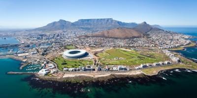 Transport morski do RPA | transport i spedycja ICT