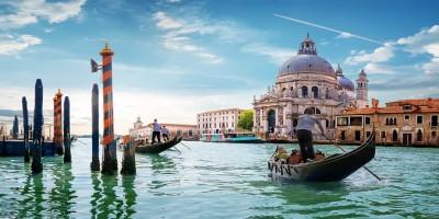 Włochy jako producent płytek | transport i spedycja ICT