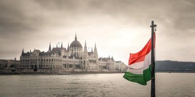 Transport do Węgier - przewóz towarów, ciężarowy | transport i spedycja ICT