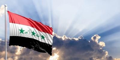 Bezpieczny transport towaru do Iraku