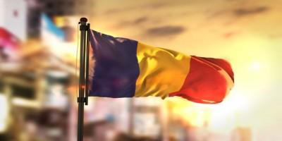Rumunia hitowym kierunkiem w przewozie w 2021!