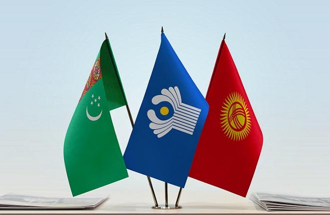 Transport do Kirgistanu – ciężarowy przewóz towarów | transport i spedycja ICT