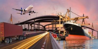 Transport do Egiptu, ciężarowy i morski - przewóz towarów | transport i spedycja ICT