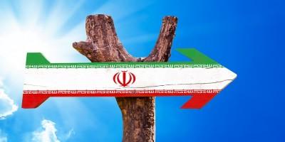 Transport towarów do Iranu | transport i spedycja ICT