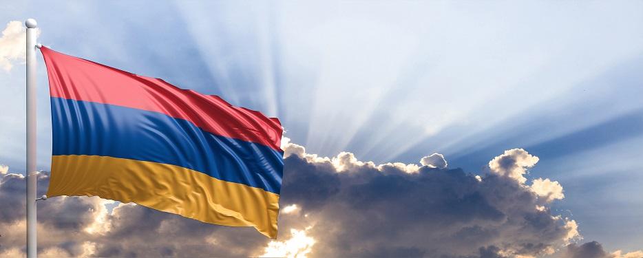 Export do Armenii oraz import z Armenii, co warto wiedzieć ? | transport i spedycja ICT